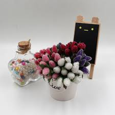 Valentine Home Decorations Compare Prices On Valentines Decorations Diy Online Shopping Buy