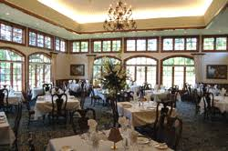 buffalo wedding venues transit valley country club buffalo wedding venues for brides in