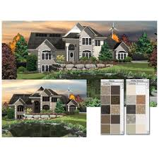 Home Landscape Design Pro 17 7 For Windows by Amazon Com Punch Home U0026 Landscape Design Architectural Series