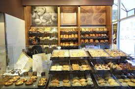 panera open on thanksgiving a coffee empire grows as panera is sold to jab holding company