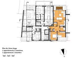 appartement 2 chambre appartements à vendre à hermalle 4681 174 885 htva
