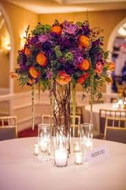 wedding flowers autumn 33 autumn wedding flowers ensembles for your special day