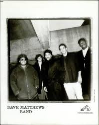 under the table and dreaming dave matthews band under the table dreaming what would you say