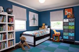 Finding The Best Bedroom Color Scheme For Kids Home Interior - Best color scheme for bedroom