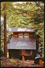 199 best lil u0027 houses cabins sheds images on pinterest