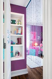 splendid beaded curtains for kids decorating ideas images in