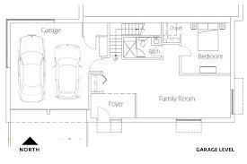 2 car garage door dimensions 2 car garage door dimensions affordable design how deep should