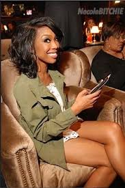 show me a picture of brandys bob hair style in the game brandy norwood pretty ladies pinterest brandy norwood