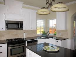 Kitchen Range Hood Ideas Best 25 Microwave Hood Ideas On Pinterest Above Range Microwave