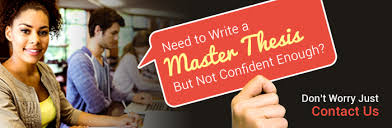A GUIDE TO WRITING YOUR MASTERS DISSERTATION School of FC     FAMU Online