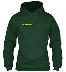 flaneur on cheap price flâneur flãneur products from amazon