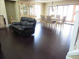 furniture fabulous snap together bamboo flooring wood floor