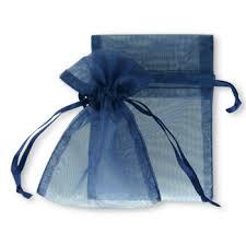 wholesale organza bags tenbags organza bags wholesale