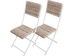 Chaise Pliante Jardin Unique Chaises Chaises Pliantes Conforama Chaises Chez Conforama Salle Manger De