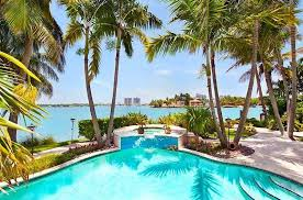Modern Looking Houses Looking For The Best Houses For Sale In Miami Beach Pobiak