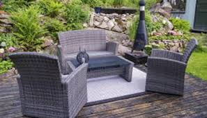 plastic patio furniture florida patio furniture industries