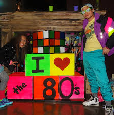 Home Decor Parties Best 25 80s Party Decorations Ideas On Pinterest 80s Theme