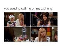 Hannah Montana Memes - disney funny hannah montana lol meme image 3775275 by lady