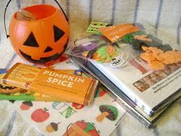 grossest halloween food it u0027s always something haul target u0026 walmart halloween