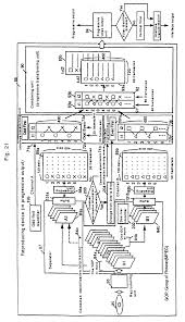 the interlace floor plan patent ep2259587b1 high resolution optical disk for recording