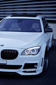 bmw cars com 1008 best bmw images on car bmw and bmw cars