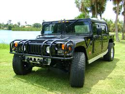 2000 hummer h1 view all 2000 hummer h1 at cardomain
