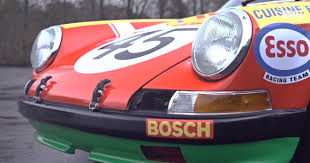 porsche rally porsche rally car the 1969 911 s motorsport retro