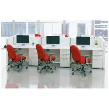 Office Furniture Full Office Layouts AIS Matrix Vancouver BC - Ais furniture