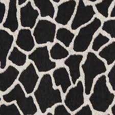Material For Upholstery 31 Best Animal Print Fabric For Upholstery Images On Pinterest