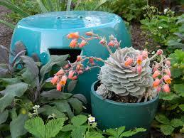 friend sweet ornamental planters friend sweet
