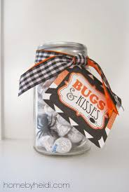 halloween goody bag ideas for toddlers 1000 images about halloween on pinterest treat bags pumpkins