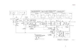 solved dc to ac inverter h bridge heres the schematic for one