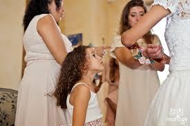 combien coã te un mariage des préparatifs et des rires mon beau mariage photographe