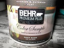 home depot behr paint sale black friday sandy mastroni home depot enamel paint love it