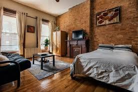 best air bnbs nomadic experiences new york u0027s best airbnbs