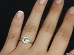 verlobungsring welche verlobungsringe eine alles in der welt über die