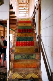 43 best floor coverings images on stairs stair