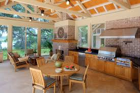 outdoor kitchen designs designing the best outdoor kitchen and backyard kitchen