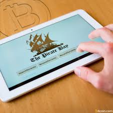 the pirate bay resumes running javascript cryptocurrency miners