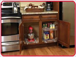 under cabinet storage shelf kitchen under shelf drawer cabinet storage shelves cabinet storage