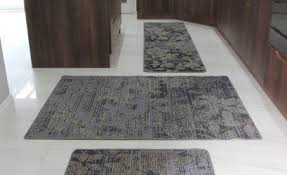 Latex Backed Rugs Bold Design Rubber Backed Area Rugs Kitchen Washable Home Website