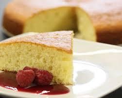 recette de cuisine facile et rapide dessert recette fondant au chocolat blanc facile rapide