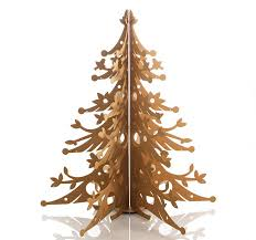 15 best tree images on cardboard tree green