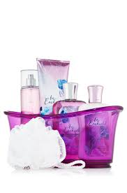 halloween perfume gift set best 25 bed bath body works ideas on pinterest bed and body