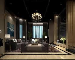 contemporary living room design full model 150 3d model max contemporary living room design full model 150 3d model max 1