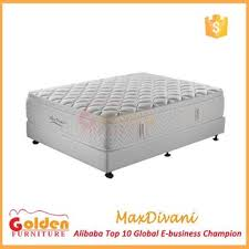 extra firm mattress prices of arpico mattress 8837 buy arpico