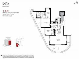 Two Bedroom Floor Plan by Download Two Bedroom House Floor Plans Waterfaucets