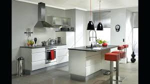 italian style kitchen cabinets rustic italian design rustic style kitchens rustic italian kitchen