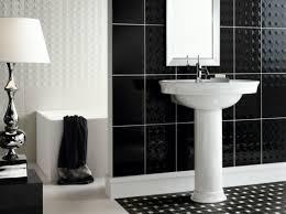 black white bathroom tiles ideas 40 bathroom tile ideas bathroom decoration and furniture fresh