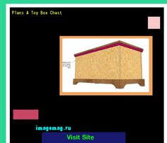 large toy box plans 121655 the best image search imagemag ru